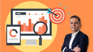 Free udemy coupon Master Business Analytics with the
