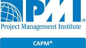 Free udemy coupon PMI CAPM Practice Exams 2021 NEW