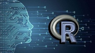 Free udemy coupon Fundamentals of R Programming