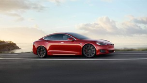 Free udemy coupon How to Buy a Tesla Like a Pro in 2021