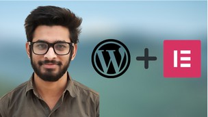 Free udemy coupon Create a Personal Brand Website without coding | 2021