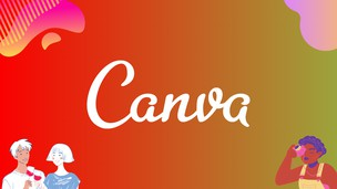 Free udemy coupon Canva Mastery Course: Complete Guide To Real-World Projects