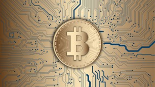 Free udemy coupon The Right Strategies To Profit With Bitcoin 2021