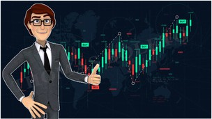 Free udemy coupon Profitable Forex Candlestick Trading Strategy - Forex Trader