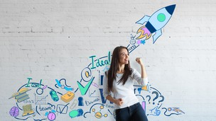 Free udemy coupon All about Startups: Pitching to investors & Fundraising!