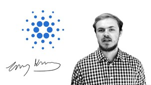 Free udemy coupon Learn The 5 Fastest Ways to Buy Cardano (ADA) in 2021