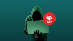 Free udemy coupon MÁSTER en Penetration Testing y Ethical Hacking con Ruby