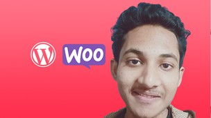 Free udemy coupon How to Make an eCommerce Website with WordPress For Beginner