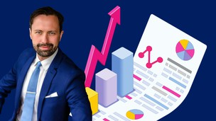 Free udemy coupon Product Led Growth 2021 [from a Silicon Valley Veteran, MBA]