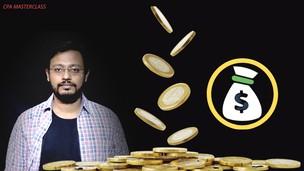 Free udemy coupon Make Money with CPA Marketing (+ Live Campaign Setups)- 2021