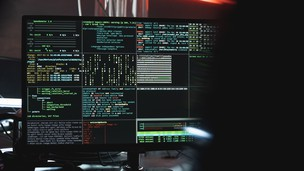 Free udemy coupon Active Directory Pentesting Full Course - Red Team Hacking
