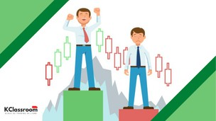 Free udemy coupon SIMPLE TRADING: Become profitable with VWAP