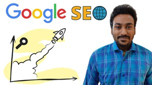Free udemy coupon Complete Beginners SEO Course - SEO Fundamentals in 2021