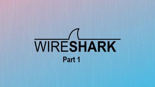 Free udemy coupon Network Protocol Analysis Using Wireshark Part-1