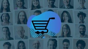 Free udemy coupon Certified eCommerce Management Professional | CPD Accredited
