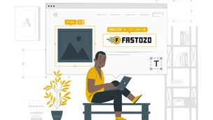 Free udemy coupon How To Create A Website With Fastozo Website Builder