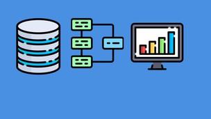Free udemy coupon Data Analyst: PowerBI,PowerPivot,PowerQuery,PivotChart,DAX