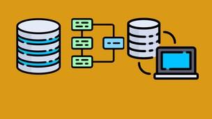Free udemy coupon Business Data Analyst:Excel/VBA/Macros/PowerQuery/PowerPivot
