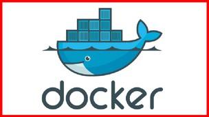 Free udemy coupon DCA : Docker Certified Associate (DCA) Practice Test 2021