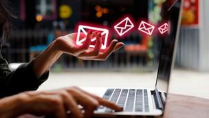 Free udemy coupon Email Marketing using GetResponse