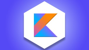 Free udemy coupon Kotlin Free for Beginners