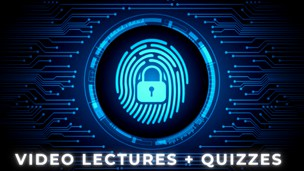 Free udemy coupon Information Security A-Z™: Complete Cyber Security Bootcamp