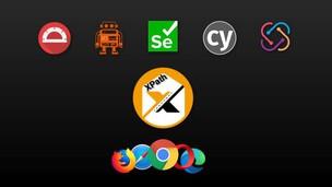 Free udemy coupon SelectorsHub Tutorial- A Free Next Gen XPath & Locators tool