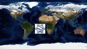Free udemy coupon Google Earth Engine Crash Course