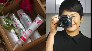 Free udemy coupon DIY Product Photography