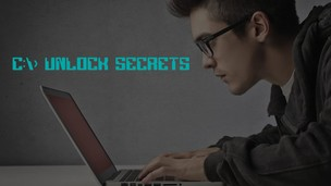 Free udemy coupon Unrevealed Secret Dos commands for Ethical Hackers