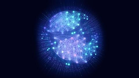 Netcurso-complexity-theory-basics