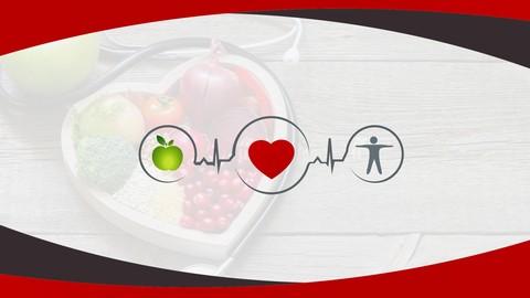Netcurso-the-21-day-health-challenge