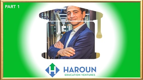 Netcurso-40-tips-on-making-a-great-online-udemy-course-haroun-save-time-money