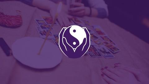 Netcurso-tarot-als-coachingwerkzeug-psychologisches-kartenlegen