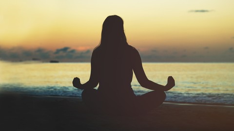 Image for course How to Meditate - Beginner's  Guide to Meditation
