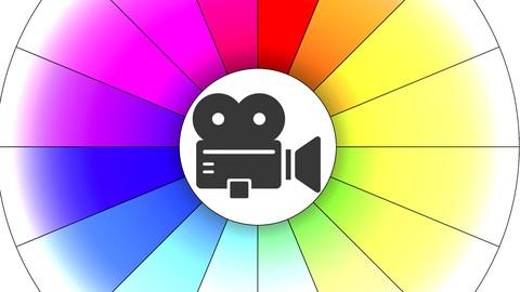 Netcurso-direccion-de-documentales-uso-del-color