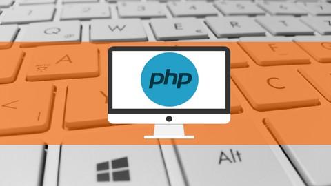 Aprende PHP y MySQLi, conceptos básicos para principiantes.