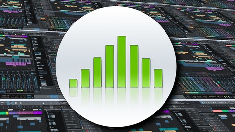 Music Production I - Learn to be a Music Producer!