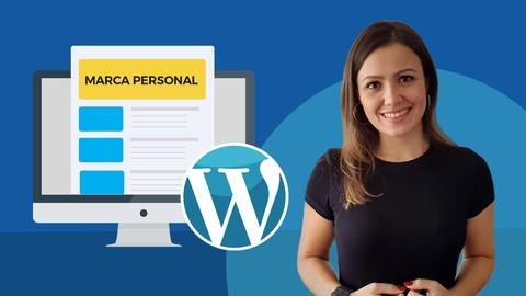 Crea TU BLOG desde CERO con Wordpress y Elementor#