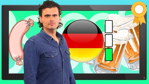 Netcurso-german-course-for-beginners-learn-german