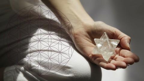 Netcurso-crystal-reiki