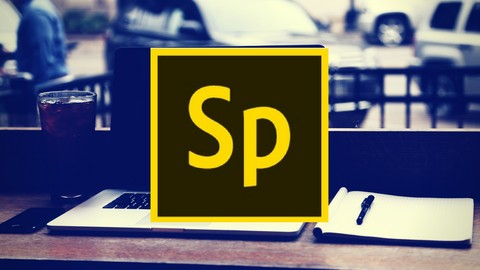 Netcurso-create-images-videos-and-presentations-with-adobe-spark
