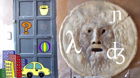 Italian Pronunciation - Perfect for Singers