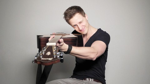 Netcurso-3-fingerstyle-guitar-techniques-you-need-to-know