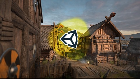 Netcurso-introduction-to-game-development-with-unity