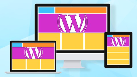 How To Build And Make A WordPress Website From Scratch 2021