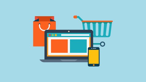 Netcurso-wordpress-e-commerce-with-woocommerce-novice-to-store-owner