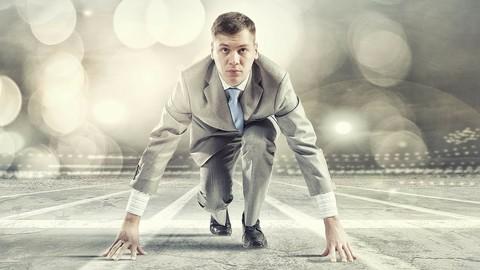 Netcurso-como-aumentar-mi-autoestima-desarrollo-personal-autoayuda
