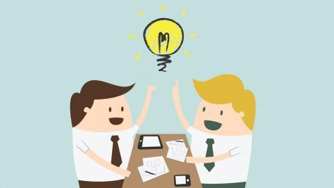 Performance Management: Coaching & Energizing Your Employees