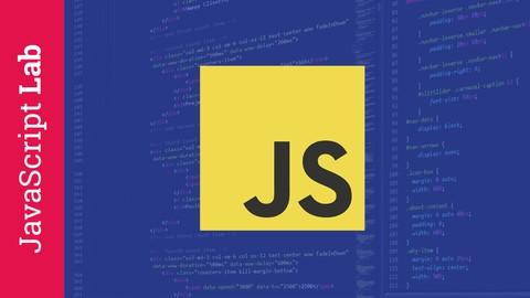 Netcurso-//netcurso.net/fr/cours-javascript